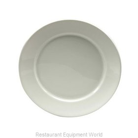 Oneida Crystal R4650000134 Plate, China