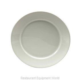 Oneida Crystal R4650000139 Plate, China