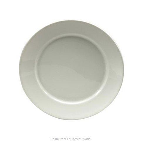 Oneida Crystal R4650000149 Plate, China
