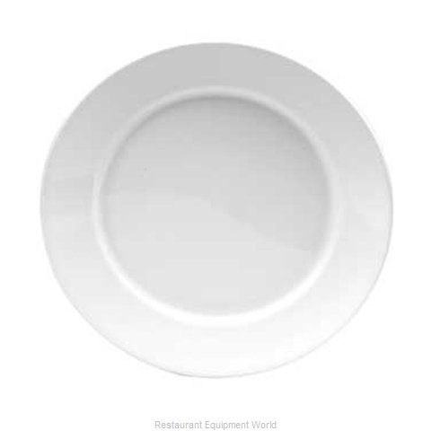 Oneida Crystal R4650000152 China Plate