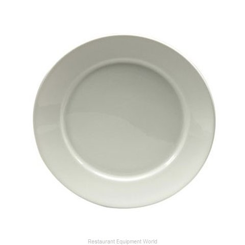 Oneida Crystal R4650000155 China Plate