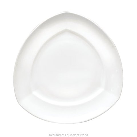 Oneida Crystal R4650000160 China Plate
