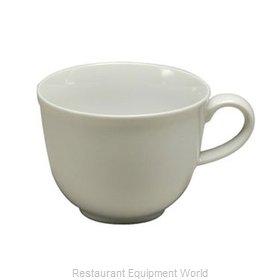 Oneida Crystal R4650000512 Cups, China