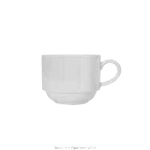 Oneida Crystal R4650000531 Cups, China
