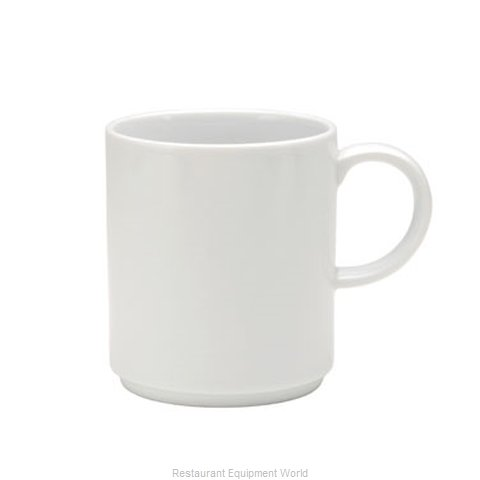 Oneida Crystal R4650000572 Mug, China