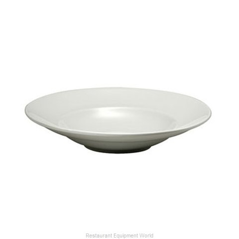 Oneida Crystal R4650000785 Bowl China unknow capacity