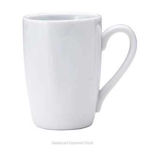 Oneida Crystal R4680000563 China Mug
