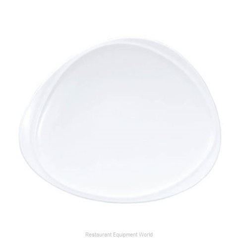 Oneida Crystal R4700000141 China Plate