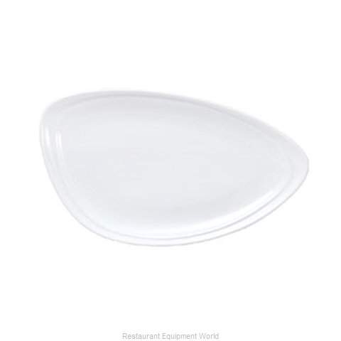 Oneida Crystal R4700000347 Platter, China