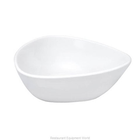 Oneida Crystal R4700000710 China, Bowl,  9 - 16 oz