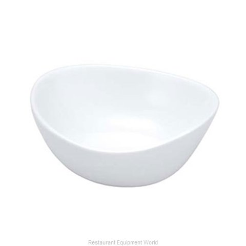 Oneida Crystal R4700000950 Sauce Dish, China