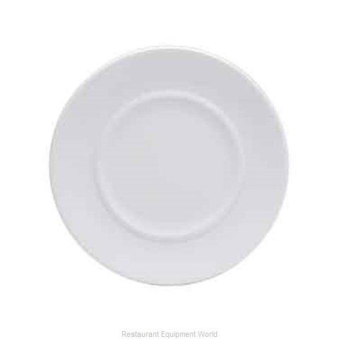 Oneida Crystal R4840000119 Plate, China