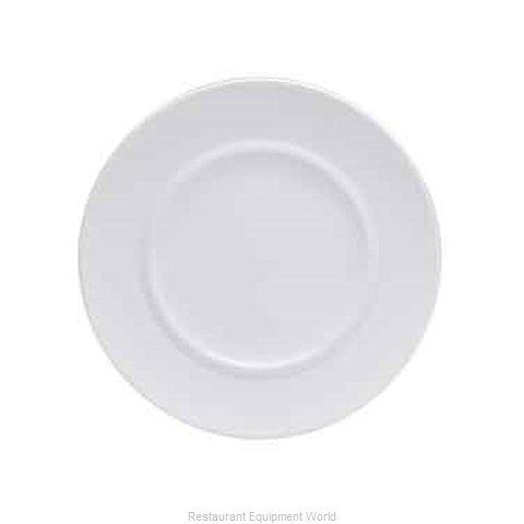 Oneida Crystal R4840000152 Plate, China