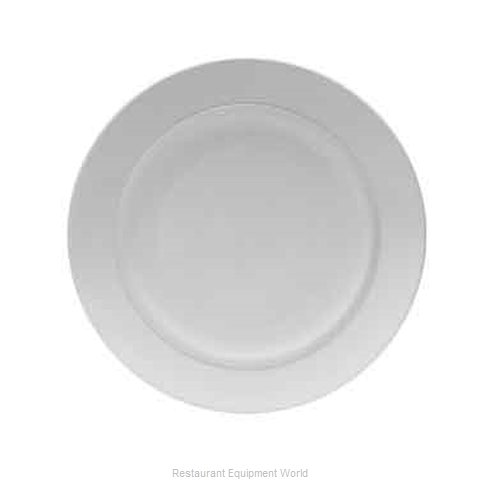 Oneida Crystal R4840000156 Plate, China