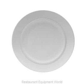 Oneida Crystal R4840000162 Plate, China
