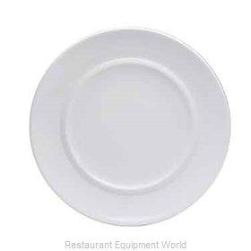Oneida Crystal R4840000167 Platter, China