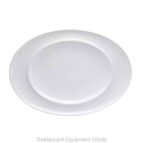 Oneida Crystal R4840000393 Platter, China