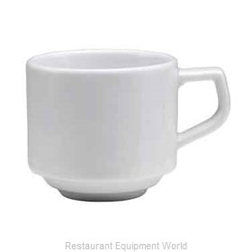 Oneida Crystal R4840000535 Cups, China