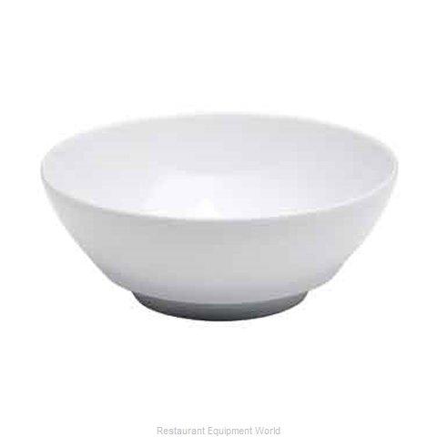 Oneida Crystal R4840000733 China, Bowl,  9 - 16 oz