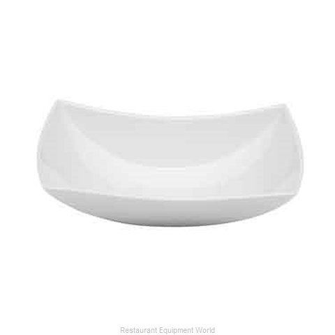 Oneida Crystal R4840000739 Bowl China unknow capacity