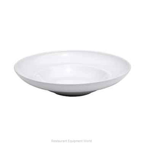 Oneida Crystal R4840000790 Bowl China 33 - 64 oz 2 qt