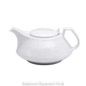 Oneida Crystal R4840000870 Coffee Pot/Teapot, China