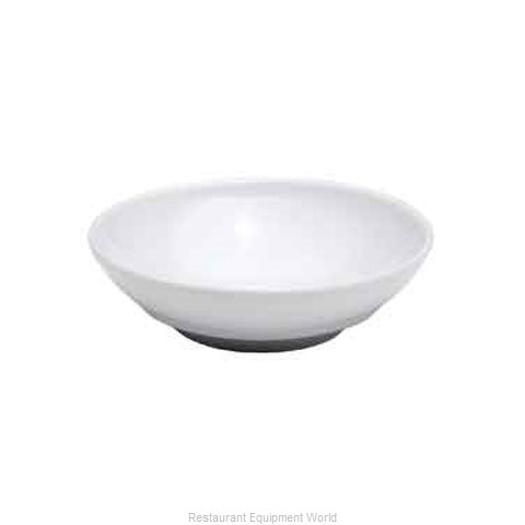 Oneida Crystal R4840000952 Bowl China 0 - 8 oz 1 4 qt (Magnified)
