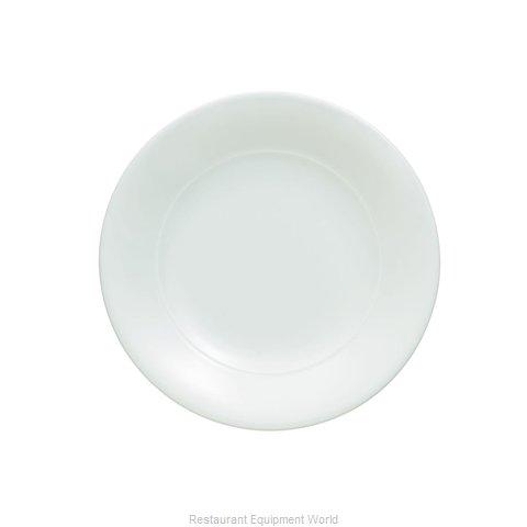 Oneida Crystal R4890000118 Plate, China