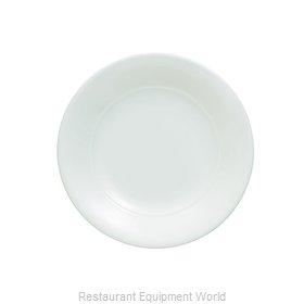 Oneida Crystal R4890000134 Plate, China