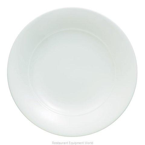 Oneida Crystal R4890000149 Plate, China