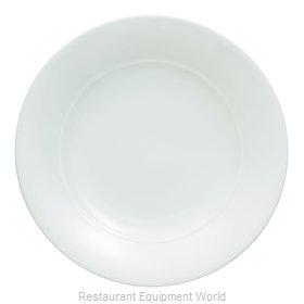 Oneida Crystal R4890000155 Plate, China