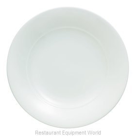 Oneida Crystal R4890000163 Plate, China