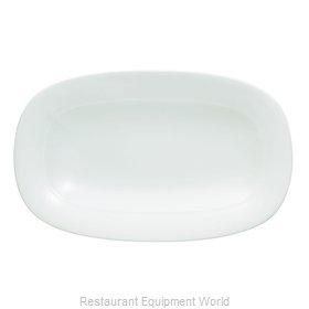 Oneida Crystal R4890000278 China, Bowl (unknown capacity)