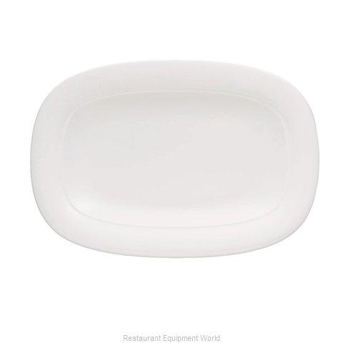 Oneida Crystal R4890000365 Platter, China