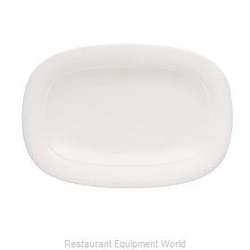 Oneida Crystal R4890000366 Platter, China