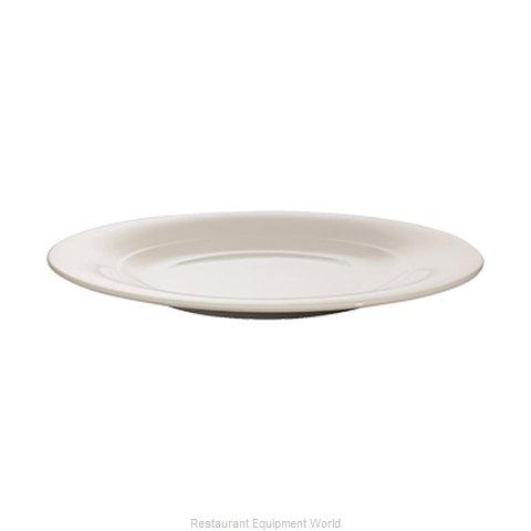 Oneida Crystal R4890000367 Platter, China