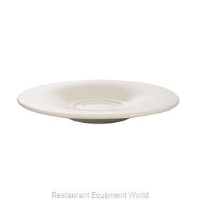 Oneida Crystal R4890000505 Saucer, China