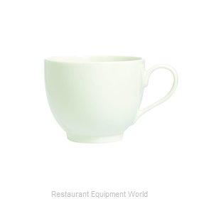Oneida Crystal R4890000512 Cups, China