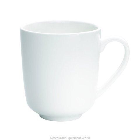 Oneida Crystal R4890000561 Mug, China