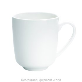 Oneida Crystal R4890000561 Mug, China