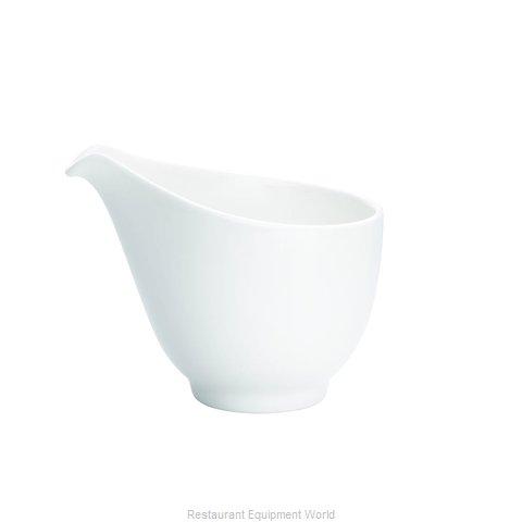 Oneida Crystal R4890000802 Creamer / Pitcher, China