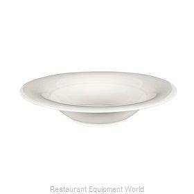 Oneida Crystal R4898998025 China, Bowl (unknown capacity)