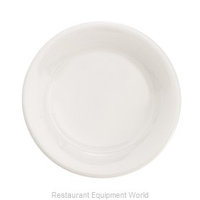 Oneida Crystal R4898998118 Plate, China