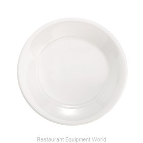 Oneida Crystal R4898998134 Plate, China