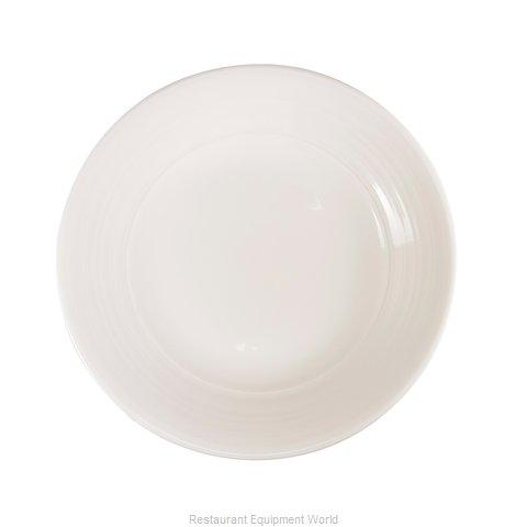 Oneida Crystal R4898998138 Plate, China