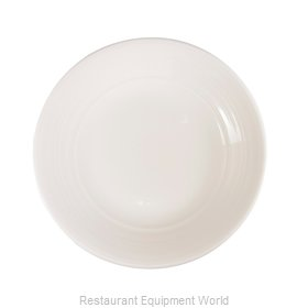 Oneida Crystal R4898998138 Plate, China