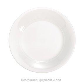 Oneida Crystal R4898998149 Plate, China