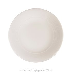 Oneida Crystal R4898998155 Plate, China