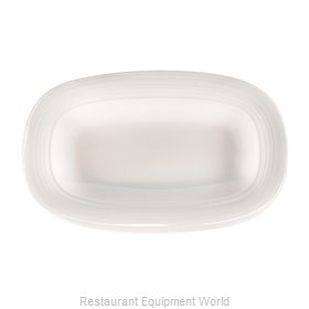 Oneida Crystal R4898998278 China, Bowl (unknown capacity)