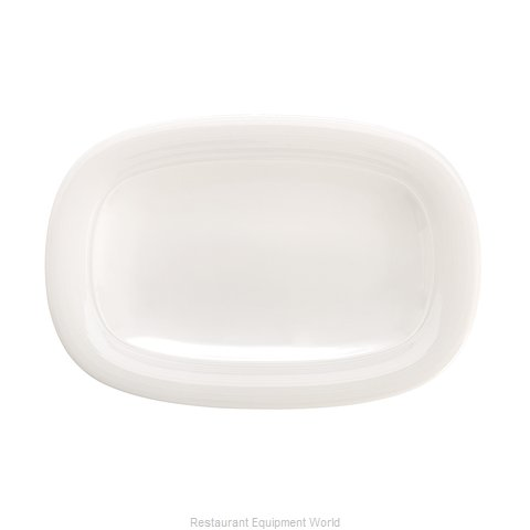 Oneida Crystal R4898998365 Platter, China